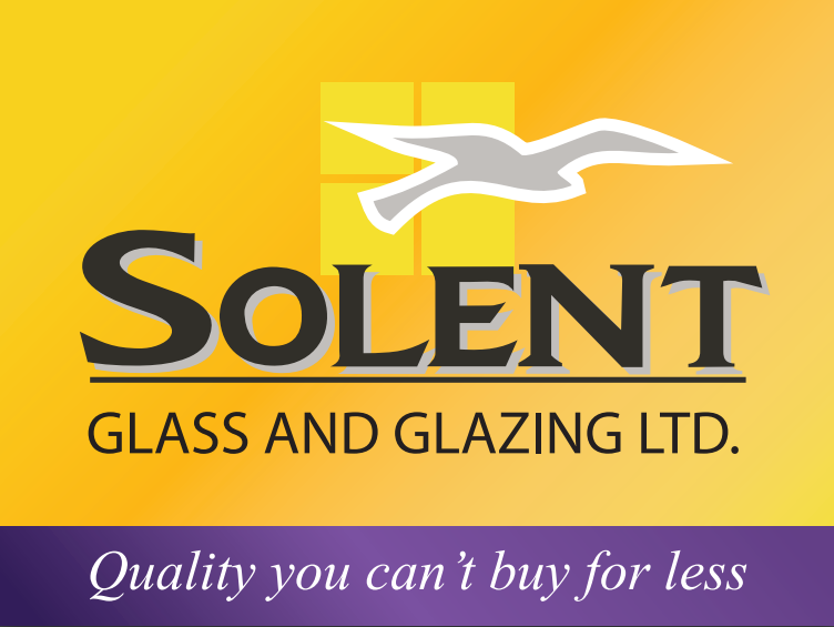Solent Glass and Glazing